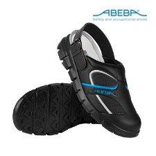 Abeba Footwear