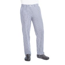 All Chef Trousers