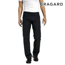 Bragard Chef Trousers