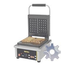 Buffalo Waffle Maker Parts