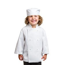 Childrens Chefwear