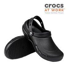 Crocs Professional Clogs