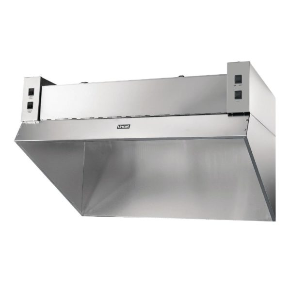 Fume Filtration / Extractor Units