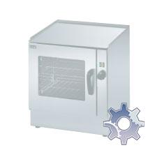 Lincat Oven Parts