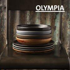 Olympia Designs