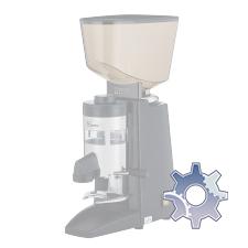 Santos Coffee Grinder Parts