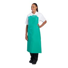Waterproof and Disposable Aprons